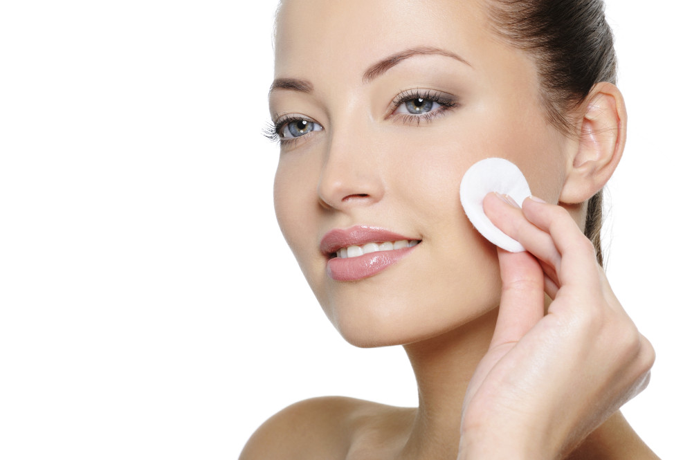 Acne Treat at 207 Laser - formerly Maine Laser Clinic
