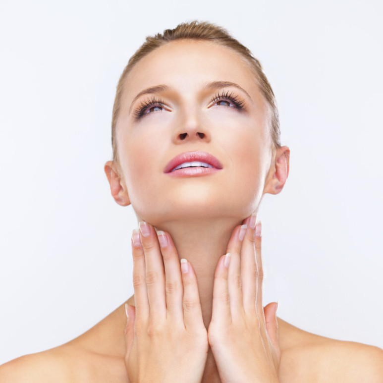 Skin Rejuvenation at 207 Laser - formerly Maine Laser Clinic