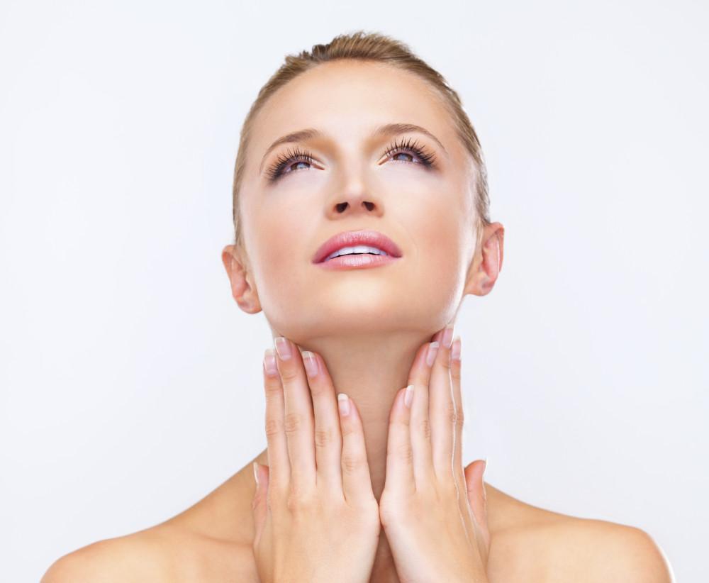 Skin Rejuvenation at 207 Laser - formerly Maine Laser Clinic