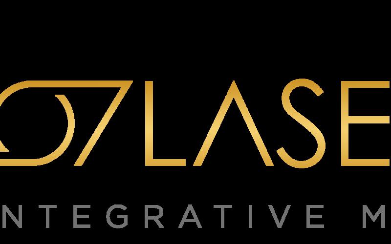 207 Laser & Integrative MED